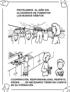 DerechosUDeberes
