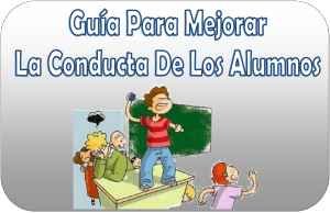 GuiaCOnducta