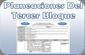Planeaciones3bloque