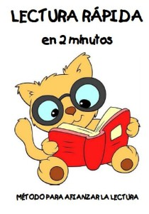 lectura2minutos