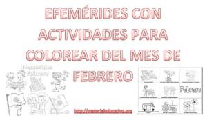 EfemeridesFebrero
