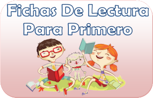 FichasPrimero
