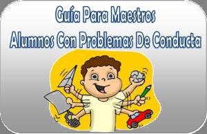 GuiaDeConducta