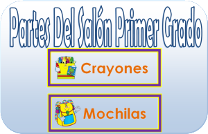 PartesDelSalon