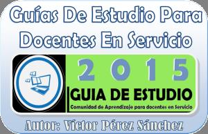GuiaEstudio2015