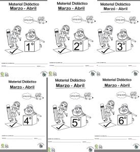 MaterialDidactico4toBloq