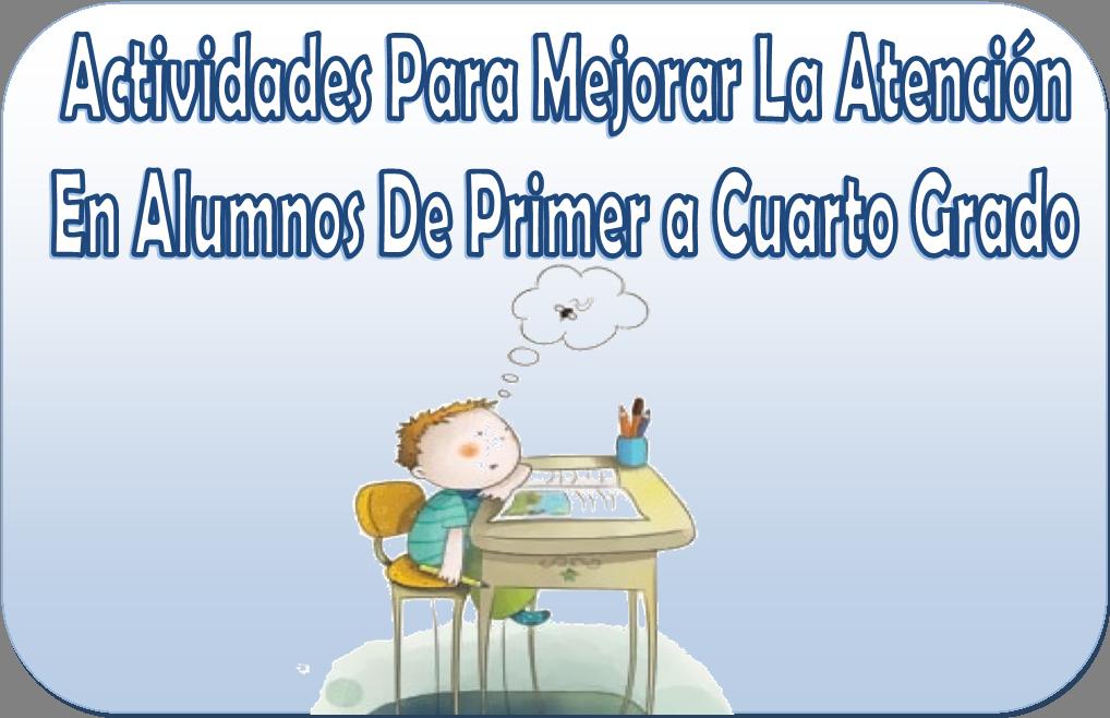 Reconocimientos Formatos Preescolar Y Primaria | apexwallpapers.com