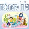 Fantástico cancionero infantil para preescolar y primer ciclo de primaria