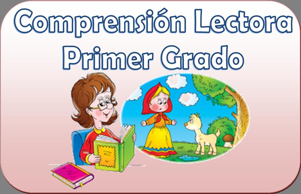 Libreta Viajera Infantil Para Imprimir: Maravilloso Cuaderno De Comprensión Lectora Para Primer