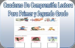 CuadernoCompre1y2