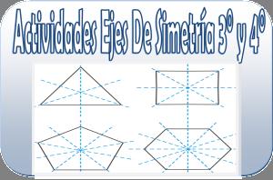 EjesDeSimetria3y4