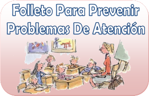 FolletoPrevenirAtencion