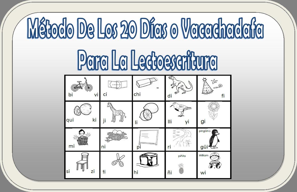metodo 15 33 libro completo pdf