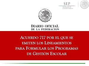 Acuerdo171