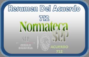 Acuerdo712
