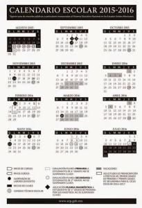 CalendarioEscolar2015-2016