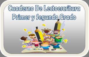 CuadernoLecto1y2