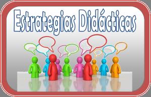 EstrategiasDidacticas