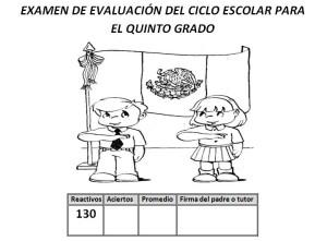 Evaluacion5toCicloCompleto