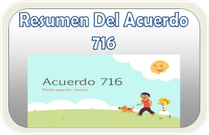 Resumen716