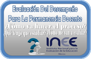 EvaluacionDesempeñoPerma