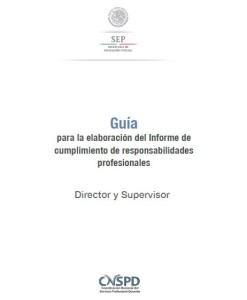 InformeDeResponsabilidades