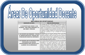 AreasDeOportunidad