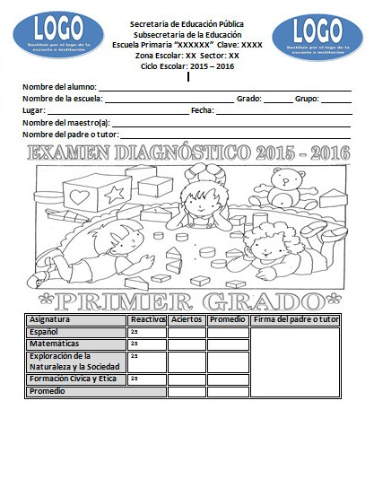 Inscripciones Sep Df 2014 2015 Primaria Secundaria | Share The ...