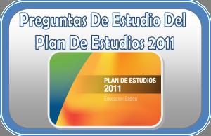 ReactivosPreguntas2011