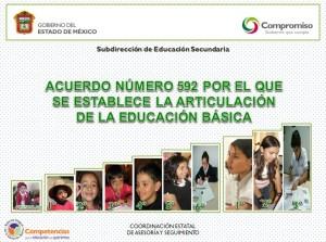 ResumenAcuerdo592
