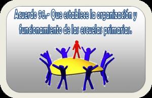 Acuerdo96