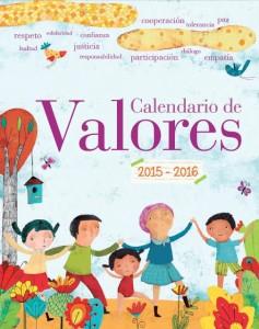 CalendarioDeValores2015-16ME