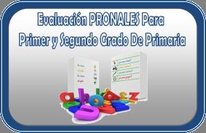 EvaluacionPRONALES1