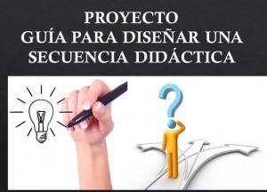 ProyectoguiaSecuncia
