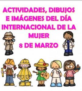 Actividades8DeMarzo
