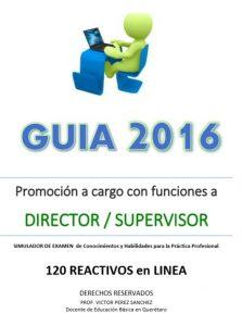 Guia2016