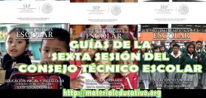 GuiasCTESextaSesion