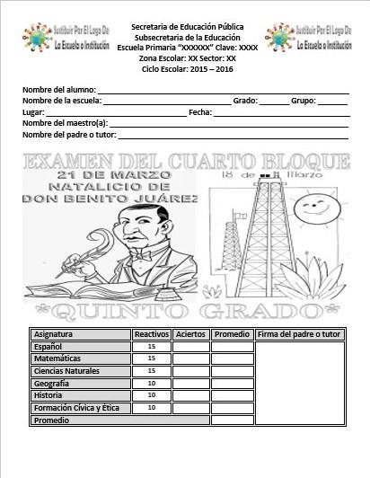 Vistoso Matemáticas Quinto Grado Hojas De Trabajo Imágenes - hojas ...