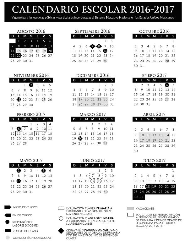 Calendario200Dias