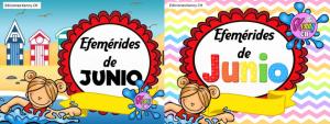 JunioEfemerides