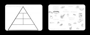 PiramideNutricionep