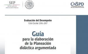 PlaneacionDArguAcademica