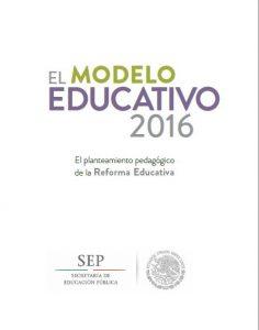 ModeloEducativo2016