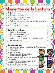 MomentosDeLectura