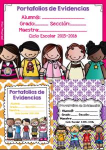 PortafolioDeEvidencias1