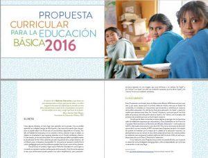 PropuestaCurricularBasica2016me