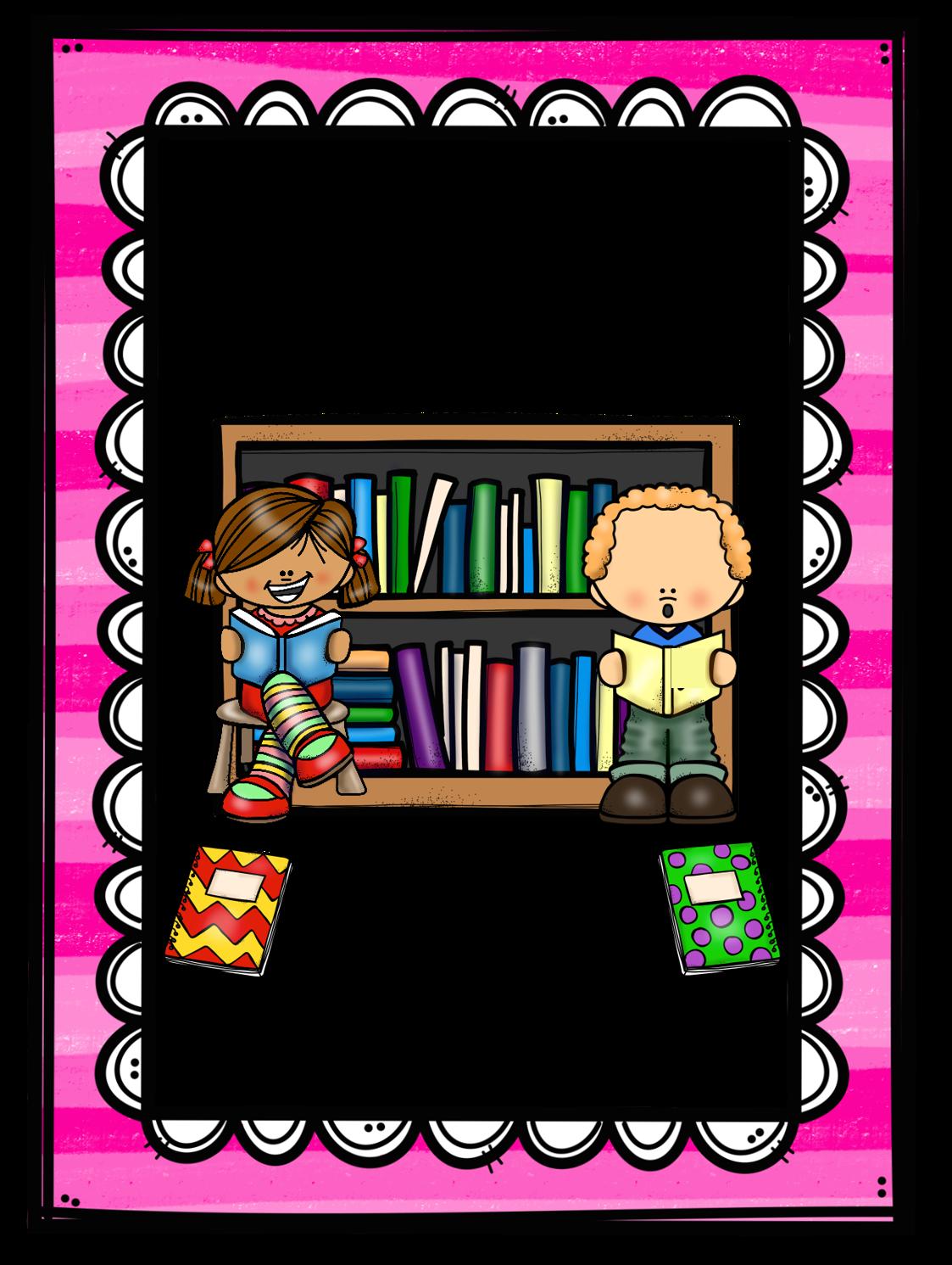 Cuadernillo de lecturas y actividades para la comprensión lectora ...