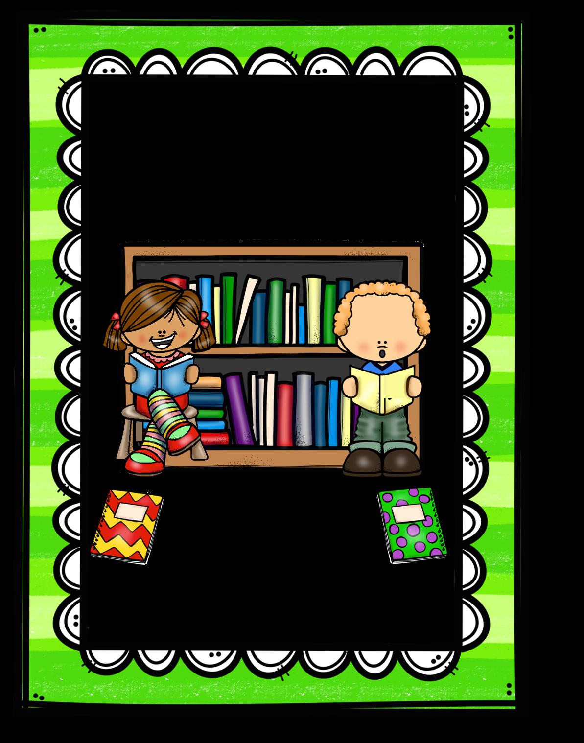 Cuadernillo de lecturas y actividades de comprensión lectora para el ...