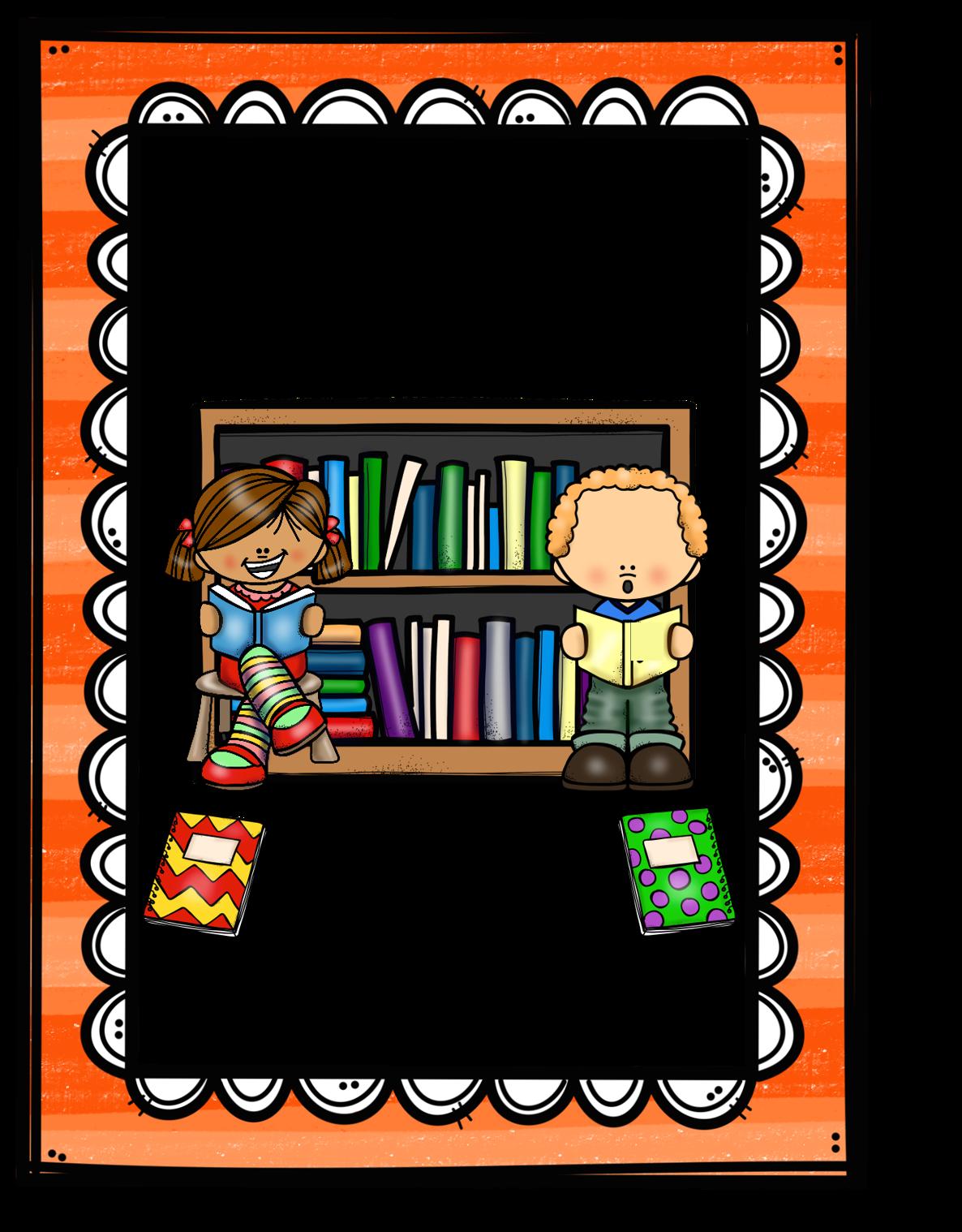 Cuadernillo de lecturas y actividades de comprensión lectora para ...