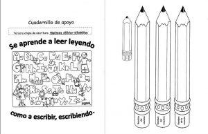 CuadernilloDeApoyoSilabicoAlfabetico